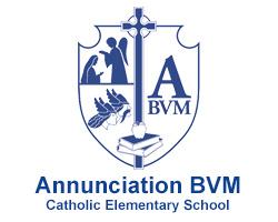 annun logo