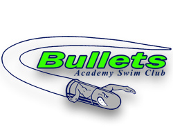 Bullets logo