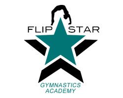 flipstars logo