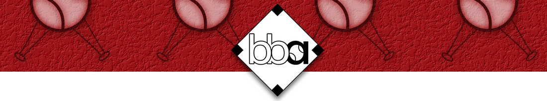abb bar
