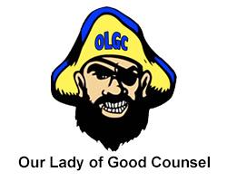 olgc logo