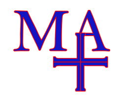 Marmion Academy