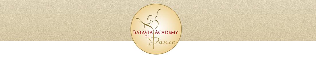 Bat ac dance bar
