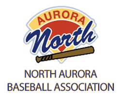north aurora logo