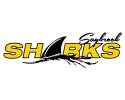 saybrook logo