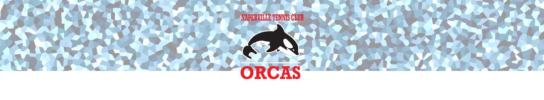 orcas bar