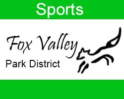 fvpd sports logo
