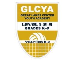 glcya logo