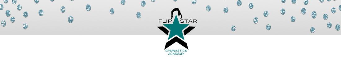 Flipstars bar