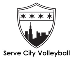 serve city logo