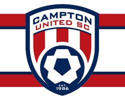 Campton logo