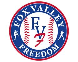 fox val free logo