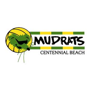 mudrats logo