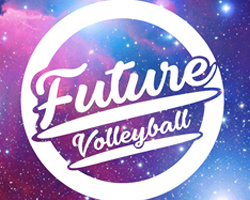 future vb logo
