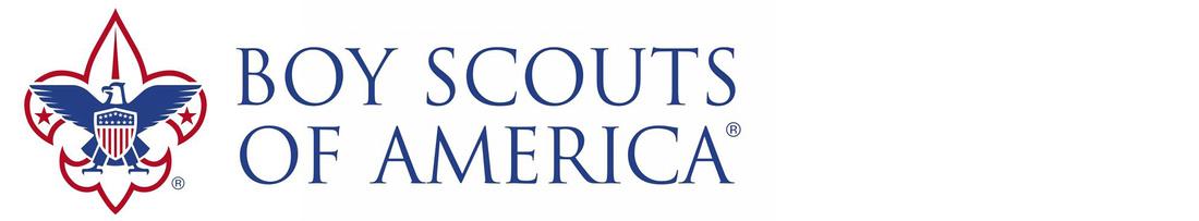 boyscouts_logo