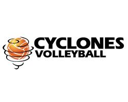 cyclones logo