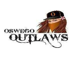 Osw Outlaws