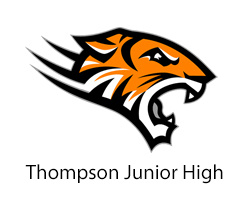 thomps logo