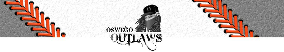 outlaws bar