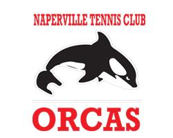 Orcas Logo